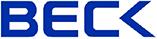 Logo_BECK