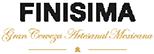 Logo_FINISIMA